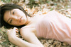 Photo_5_1